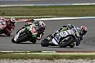 MotoGP Baz :