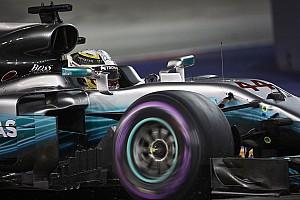 Kulisszatitkok: A Mercedes 250 millió euróból tartja el a gyári istállóját