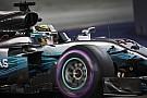 Formel 1 Jacques Villeneuve: Pirelli-Reifen zerstören die Formel 1