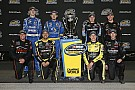 NASCAR Truck Five things to watch in NASCAR Truck playoff opener at NHMS