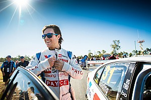 Supercars Breaking news Golding Supercars promotion confirmed