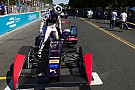 DS Virgin Racing plan to repeat the feat in Mexico City