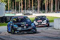 Promotor WRC zajmie się rallycrossem