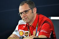 Oficial: Stefano Domenicali, nuevo jefe de la Fórmula 1