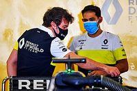 Liveblog: Abiteboul nu al klaar met Alonso?
