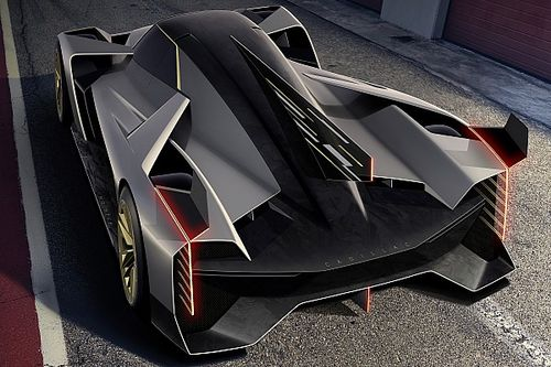 Cadillac volverá a Le Mans junto a Dallara en 2023