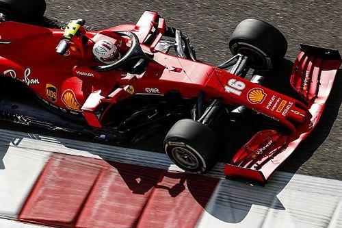 F1: Estrella Galicia nuovo team partner della Ferrari