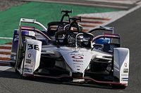 """Lotterer: """"Porsche'nin WEC'teki 2. yılında elde ettiği başarıyı tekrarlamak zor"""""""