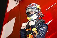 Formula Regional, Imola, Libere 2: Hauger sale in vetta