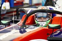Caldwell stapt voor tweede Formule 3-seizoen over naar Prema