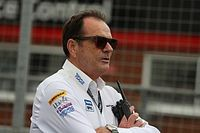BTCC boss Alan Gow on the future for touring car racing