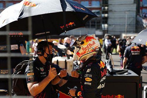 Hakkinen: ''Max da, Lewis de artık ayağını gazdan çekmeyecek''