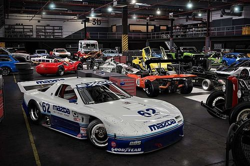 Mulai September, Tak Ada Lagi Forza Motorsport 7 Versi Digital