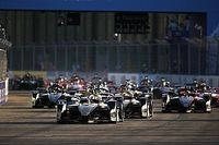 Audi-BMW Cabut, Daya Tarik Formula E Meningkat