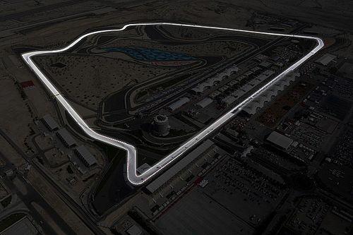 F1-rijders met vraagtekens rond extreem korte ronde Bahrein