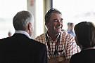 Forma-1 Mansell: Ezzel a pilótapárossal is megoldja majd a Williams 2018-at