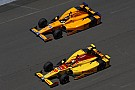 "Hunter-Reay: Alonso would relish ""world's most competitive series"""