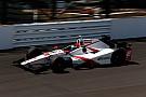 IndyCar-Comeback vorgezogen: Sebastien Bourdais fährt wieder