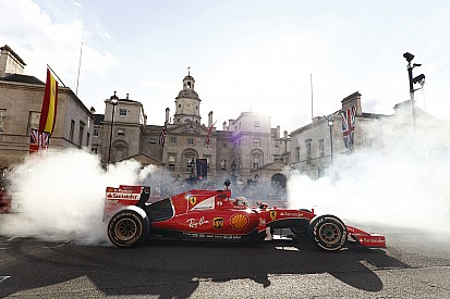 Formula 1 Analysis: What did F1 bosses learn from London?