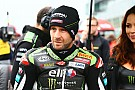 Superbike-WM Superbike-WM: Hat Jonathan Rea sein Talent bei Honda verschwendet?