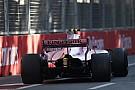 A Force India év végén benyújtja a kérelmet a névváltoztatáshoz