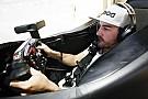 IndyCar Alonso mentora szerint minden adott a sikeres Indy 500-hoz