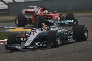 Formel 1 Reaktion Niki Lauda über Kollision Vettel/Hamilton: