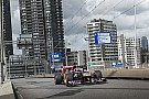 Amsterdam en Rotterdam: Geen contact gehad met Formule 1-organisatie