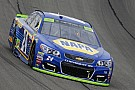 Chase Elliott's runner-up finish at Chicagoland deemed encumbered