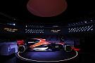 Forma-1 A McLaren versenyzői semmit sem mernek megígérni a szurkolóknak