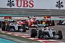 Hamilton supera la marca de Senna en vueltas liderando