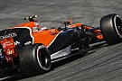 F1 McLaren llevará nuevas mejoras a Mónaco