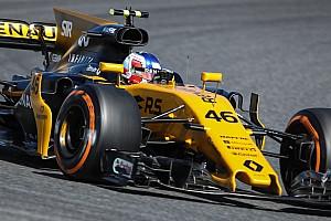 Formula 1 Ultime notizie La Pirelli decide oggi se ammorbidire le mescole per Silverstone
