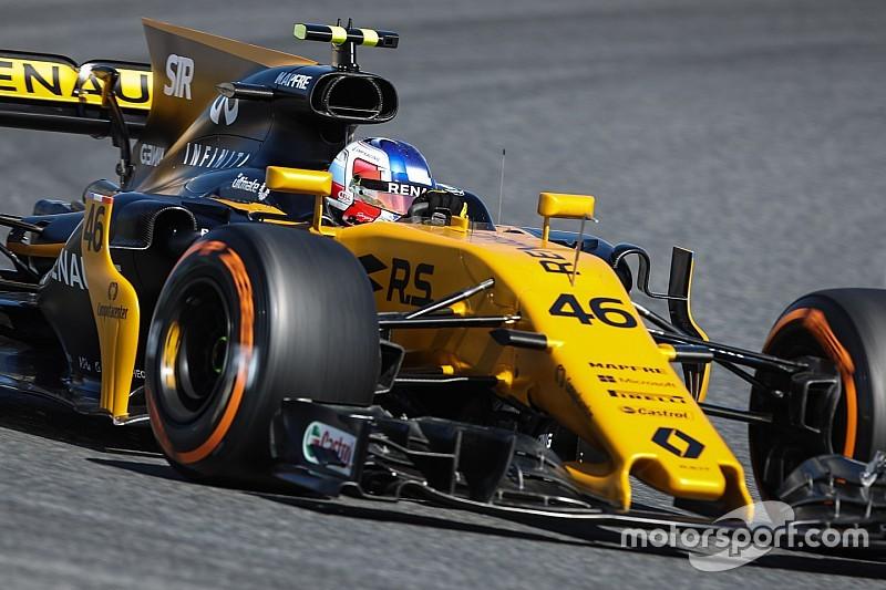 Pirelli собрала совещание о шинах для «Сильверстоуна»