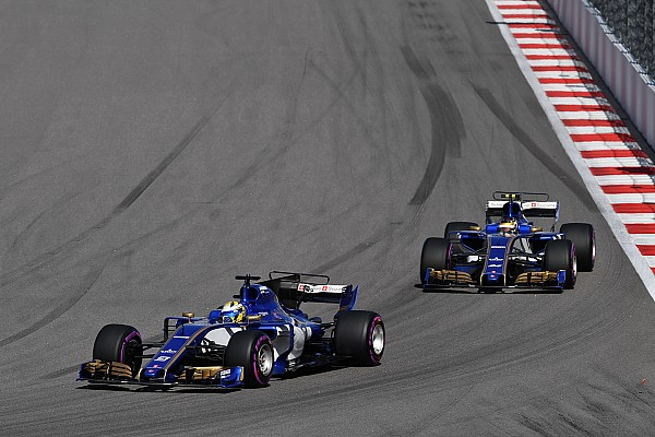 La jefa de Sauber defiende un sistema de franquicias para la F1