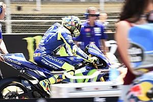 Rossi ma történelmet írt: 20 év 313 nap
