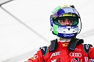 Formule E Di Grassi fit voor cruciale Formule E-races in New York