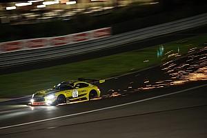 BES News 24h Spa: Sechs Mercedes-Autos erhalten Strafen, Audi auf Pole-Position