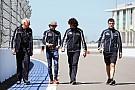 Карлос Сайнс очима його гоночного інженера