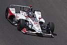 IndyCar Indy 500: Marco Andretti mette tutti in fila nel Fast Friday