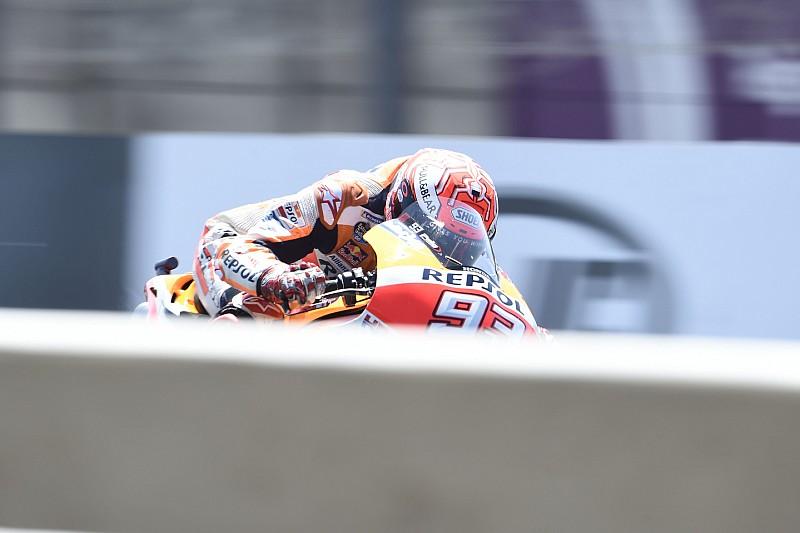 Гран Прі Франції: день рекордів швидкості та аварій – підсумки суботи