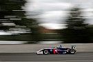 F3 Europe FIA to assess if Vaidyanathan is up to F3