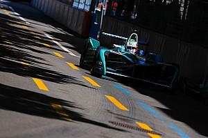 Formule E Actualités Félix da Costa : BMW vient pour gagner