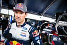 WRC Ogier given suspended points penalty, fined €10,000