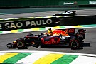 Formule 1 Overzicht: De betekenis achter de vaste startnummers in F1