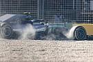 """Ferrari: a Mercedes """"leállításától"""" nem lesz fair az F1"""