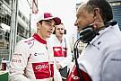 Leclerc: Bakü'nün tekrarlanmasını beklemek