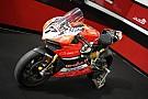 Superbike-WM Ducati-Rückblick: Tragödien, Abschied & Hoffnung