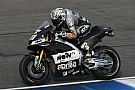 MotoGP Aprilia n'aura son nouveau moteur qu'au 1er Grand Prix