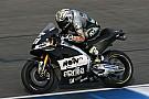 Aprilia tunda mesin baru hingga MotoGP Qatar